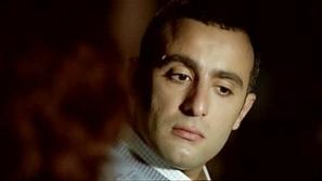 هل كنت تتوقع هذا الشبه المذهل بين أحمد السقا وابنه ياسين؟