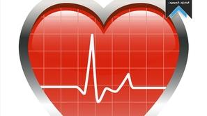 تقليل الملح للوقاية من ارتفاع ضغط الدم