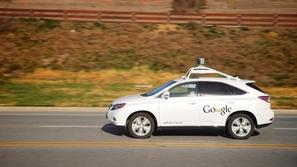 مفاجأة: جوجل تستعد لإطلاق خدمة ركوب متطورة لتنافس أوبر