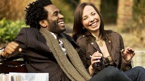 أهم 5 أمور عن العلاقات لا أحد يتحدّث عنها.. تعرّف عليها