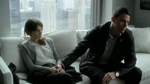 كيف تتعامل مع اكتئاب زوجتك بالطريقة الصحيحة؟
