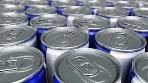 مشروبات الطاقة وخطر ارتفاع ضغط الدم... لتكن حذراً!