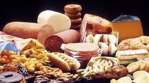 لمرضى القلب: الأمور التي يجب معرفتها عند الصيام في رمضان