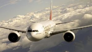 طيران الإمارات تدشن الرحلة الأطول على مستوى العالم