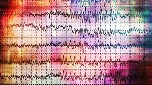 ما هو المرض الذي أثبتت الأبحاث إمكانية علاجه بالموسيقى؟