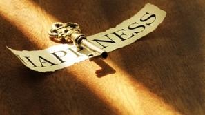 ما هي أهم مفاتيح السعادة؟