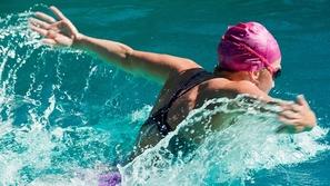 خمسة تمارين رياضية تعزز من صحة القلب