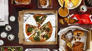 الخصوبة عند الرجال تتأثر بالنظام الغذائي