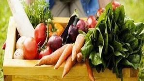 أطعمة تحميك من السكتة الدماغية