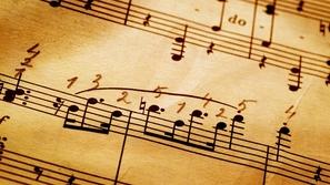 هل تعرفت من قبل على طريقة علاج الأمراض بالموسيقى؟