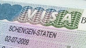 بدء تطبيق قرار إعفاء المواطنين الإماراتيين من تأشيرة