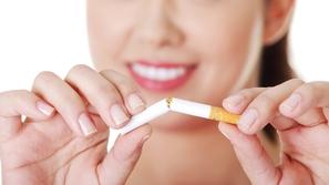 محاربة التدخين: هل المفتاح هو أساساً في العقل؟