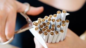 كيف أترك التدخين؟ اليكم الطرق الأنجح!