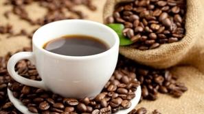 هل القهوة مضرة؟