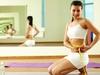 6 تمارين مذهلة لشد البطن ونحت الخصر