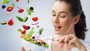 عشرة أغذية أساسية لمن يعاني من فقر الدم