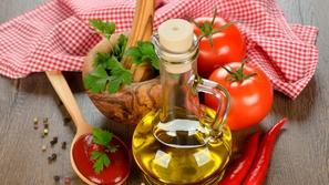 5 أطعمة تساعدك على خسارة الوزن بشكل أسرع