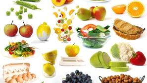 8 أطعمة تحارب النسيان وتقوي الذاكرة