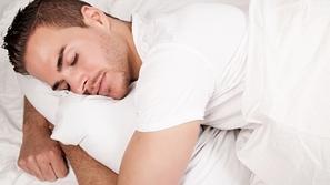 نصائح النوم: 15 نصيحة من المختصين لنوم صحي وعميق