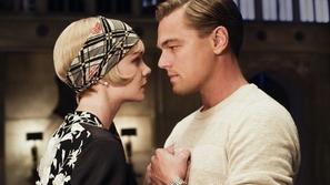 بالفيديو والصور.. ليوناردو ديكابريو وقصة حب جديدة في The Great Gatsby