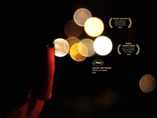 أفلام من مصر، سوريا، الأردن والسعودية  تشارك في برنامج