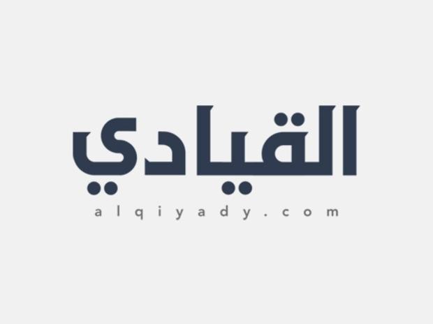 الشيف عمر الملا: