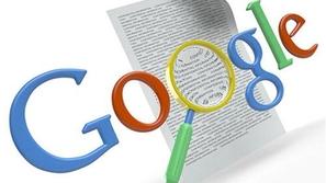 جوجل تطلق جهازها الخاص لتعقب الحالة الصحية (فيت) هذا الشهر