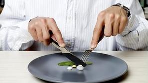 أفضل الفيتامينات والمكملات الغذائية لصحة الرجل ومصادرها