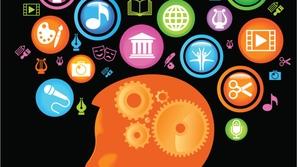 10 أطعمة ومشروبات رائعة لتقوية الذكاء والذاكرة