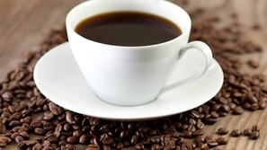 5 أسباب تدعوك لتناول القهوة قبل الرياضة