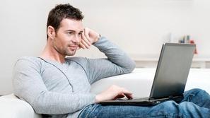 تأثير موجات (Wi-Fi) والكمبيوتر المحمول على خصوبة الرجل