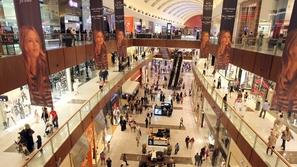 السياحة العائلية تحقق مكاسب بالمليارات في الإمارات