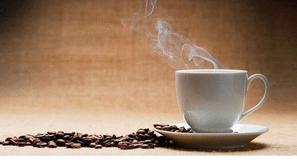 مجموعة حقائق غريبة ستدهشك عن مشروبك المفضل ( القهوة )