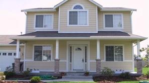 نصائح لمساعدتك خلال شراء المنزل المناسب لك