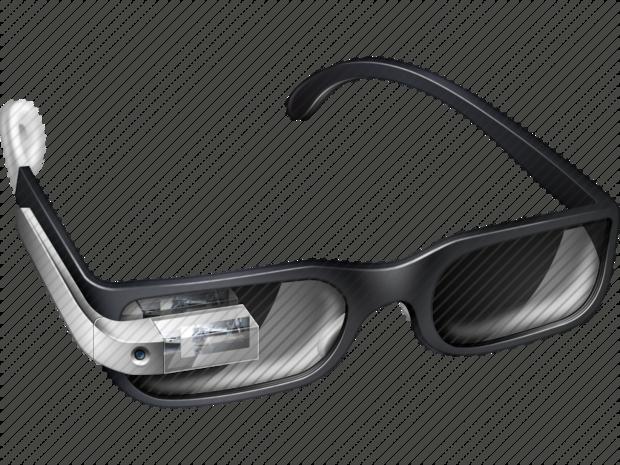 تطبيق جديد لنظارة جوجل الذكية يمكنك من كشف مشاعر الآخرين!