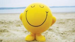 كيف يمكنك الوصول للسعادة الحقيقية في 6 خطوات فقط؟