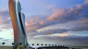 أبو ظبي الوجهة الأولى للسياحة الحلال في العالم