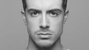 موقع يساعدك على اختيار تسريحات الشعر الأجدد والأنسب لك..تعرف عليه