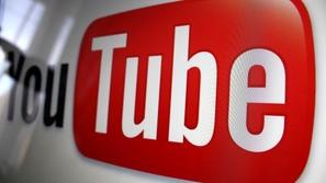 السعودية: قانون جديد يفرض الحصول على تصريح قبل النشر على يوتيوب