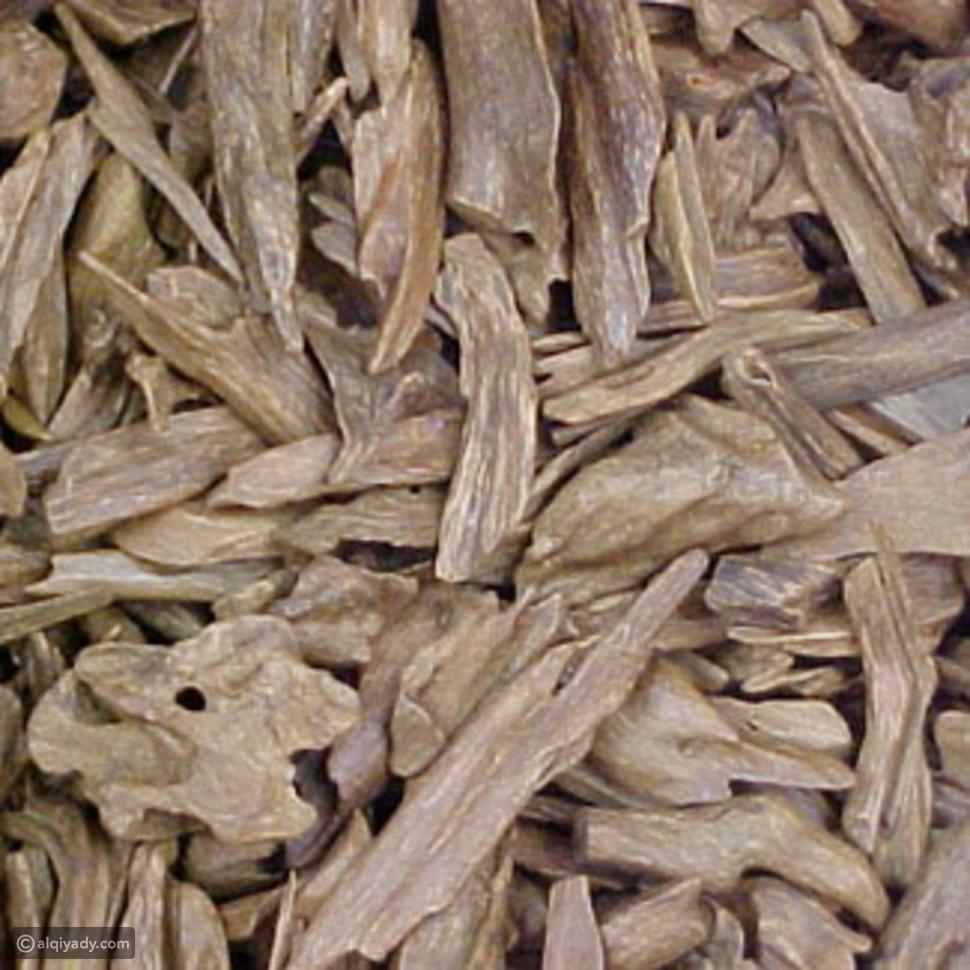 ما هي أفضل أنواع البخور المستخدمة في الخليج؟