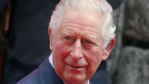 إصابة الأمير تشارلز بفيروس كورونا.. وهذا وضع الملكة إليزابيث