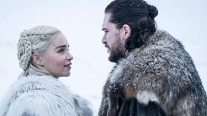 صور: أرقام خرافية..  أجور فريق عمل Game of Thrones في الحلقة الواحدة