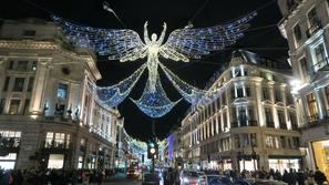 أجمل المدن لإحتفال بعيد الميلاد