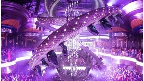 أفضل 10 مدن للسهر والحفلات في العالم بينها هذه الدولة العربية