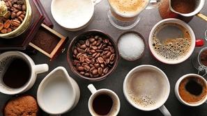 ثقافة القهوة حول العالم ☕☕☕